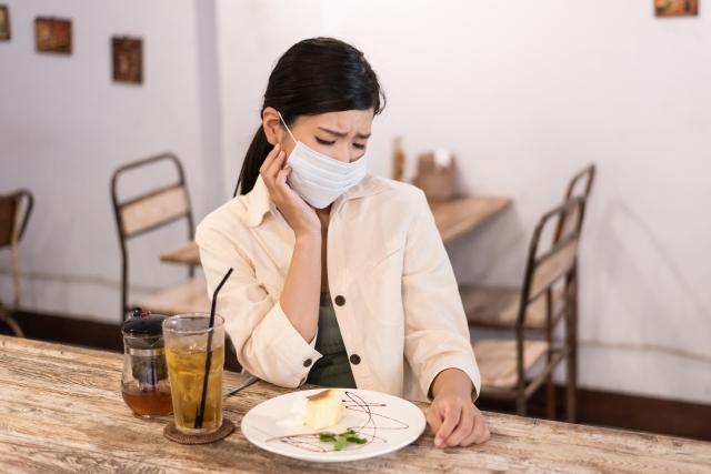 マスクケース 抗菌 殺菌 コロナウイルス対策 蜂の宝本舗